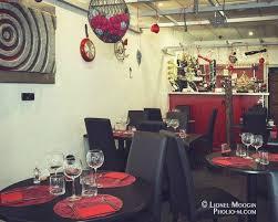 cuisine des sentiments salle de restaurant picture of la cuisine des sentiments