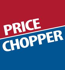 price chopper rolla mo 3 568 photos 25 reviews shopping