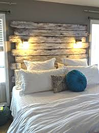 nautical headboards beachy headboards white beach wood headboard design