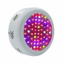 lshcx 200w full spectrum grow lights led plant lamps for indoor