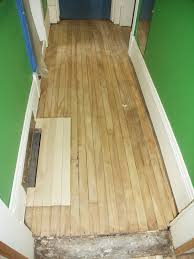 reclaimed wood flooring mn pete s hardwood floors