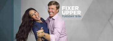 Joanna Gaines Facebook Fixer Upper U0027 Stars Chip And Joanna Gaines Put Marriage Family
