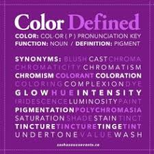 colour meaning orange friendly in security pinterest