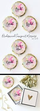 gifts to give the from the of honor 25 best bridesmaid gifts unique ideas on of