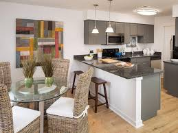 Yardley Bedroom Furniture Sets Yardley Crossing Luxury Rental Apartments U0026 Townhomes At 1800