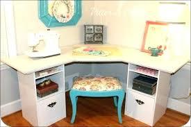Craft Desk Organizer Easel Desk For Desk For House Design Medium Size Of