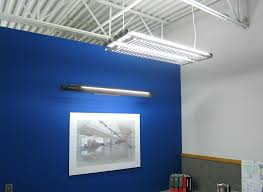 lights outdoor wall mount led light fixtures photo fluorescent