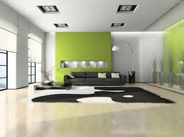 how to choose the color of the paint job interior home design tips