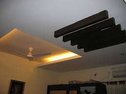 False Ceiling For Master Bedroom by False Ceiling In Master Bedroom Suresh Kakkirala Flickr