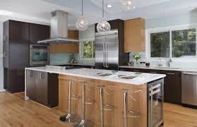 Charlotte Home Decor Kitchen Cool Custom Kitchen Cabinets Charlotte Nc Home Decor Color