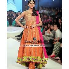 Wedding Dress Murah 112 Best Indian Wedding Dresses Images On Pinterest Shalwar