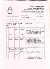 welcome to kendriya vidyalaya sangathan regional office hyderabad