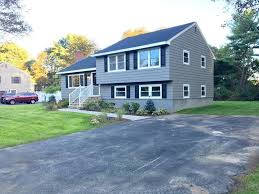 wayland real estate u2014 homes for sale in wayland ma u2014 ziprealty