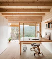 home home interior design llp house plan best barn loft ideas on spaces wooden