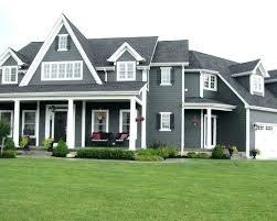 blue house white trim blue house black shutters gray house white trim interesting grey