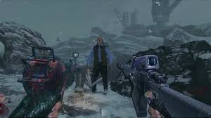 call of duty black ops zombies apk 1 0 5 http heysport biz zombies gun mod call of the dead