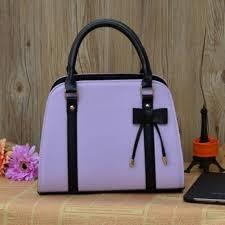 best 25 radley handbags sale ideas on radley sale