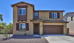 new homes in phoenix mesa az new home source