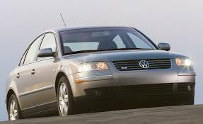 volkswagen passat w 8 4motion photo 6294 s original jpg