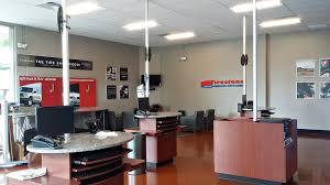 Home Decor Stores In Birmingham Al Furniture Furniture Stores In Birmingham Alabama Dogtown