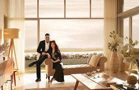 twinkle khanna designed homes u2013 home photo style