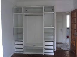 rideaux pour placard de chambre rideaux pour placard de chambre prd la chambre separee meaning