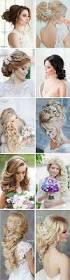 bridal wedding hairstyle for long hair 200 bridal wedding hairstyles for long hair that will inspire u2013 hi