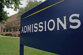 gmat prep sat prep admissions consulting veritas prep blog