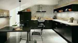 cuisine equipee avec electromenager 26 cuisine équipée avec électroménager inclus idées de cuisine