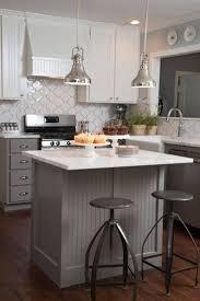 kitchen ideas for kitchen renovations a new kitchen cool kitchen