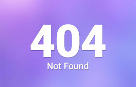 erro 404 no encontrado geapcombr what is http error 404 not found how to fix it