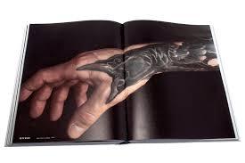 gestalten forever the new tattoo gestalten
