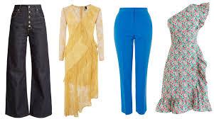 12 cosas que suceden cuando estas en armario segunda mano madrid moda primavera las 12 prendas que no pueden faltar en tu armario