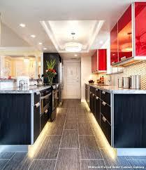 rab led lighting flood utilitech pro under cabinet lowes shower
