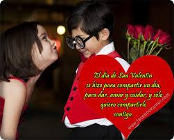 imagenes de desamor san valentin imagenes de san valentin bonitas imágenes para descargarimágenes