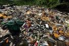 ปัญหาขยะในชุมชน อนาคตขยะล้นเมือง | Greenpeace Thailand