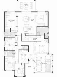 next gen floor plans next gen homes floor plans luxury lennar next gen floor plans