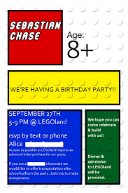 cocktail party invite template free printable invitation design
