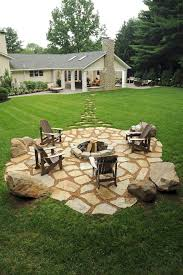 Paver Patio Cost Estimator Paver Patio Cost Estimator Home Design Ideas And Pictures
