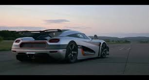 koenigsegg future koenigsegg one 1 battles the laws of physics motrolix
