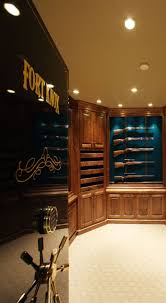 the 25 best gun safe room ideas on pinterest gun safes gun