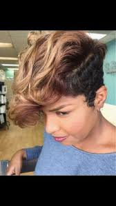 hairstyles to suit fla salon pk salonpk on pinterest