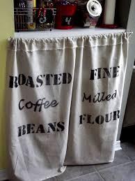 Feed Sack Curtains 11 Best Feed Sacks Images On Pinterest Feed Sacks Burlap Sacks