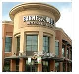 Ebooks Barnes And Noble How To Share Nook Books With My Friends