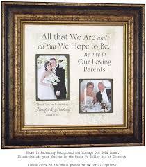 wedding gift photo frame best 25 personalized picture frames ideas on gifts