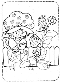 999 coloring pages 154 best coloring pages images on pinterest coloring sheets