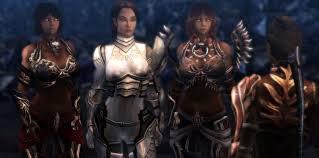 dungeon siege 3 rajani obsidian entertainment eine misserfolgsgeschichte kolumne giga