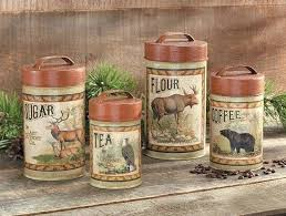 kitchen decorative canisters kitchen decorative canisters hotcanadianpharmacy us