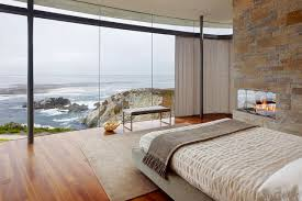 House Design With Windows How To Decorate A Room With Floor To Ceiling Windows