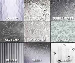Glass Cabinet Door Inserts Etched Glass Inserts For Kitchen - Glass inserts for kitchen cabinet doors